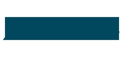 Logo-ACTA-azul-400x200