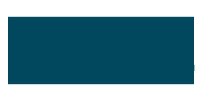 Logo-Furnas-azul-400x200-1