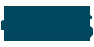 Logo-IBAS-azul-400x200