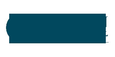 Logo-garson-azul-400x200