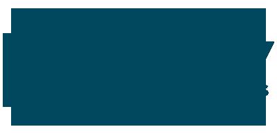 Logo-kennedy 2-azul-400x200
