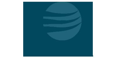 Logo-previa 2-azul-400x200
