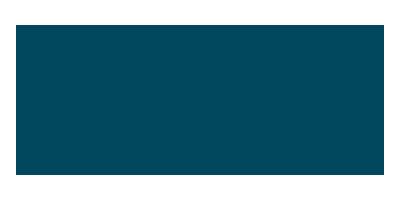logo-Cadore-azul-400x200