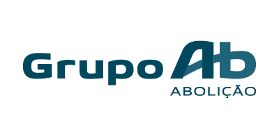 Logo-Grupo AB-azul-400x200